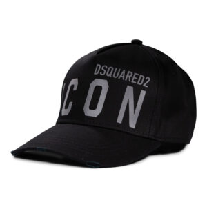 Dsquared BCM0412