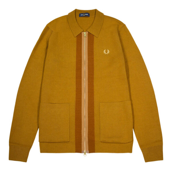 Fred Perry K1523