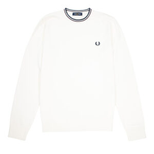 Fred Perry K9601