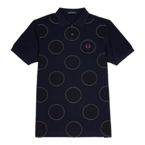 Fred Perry M1537