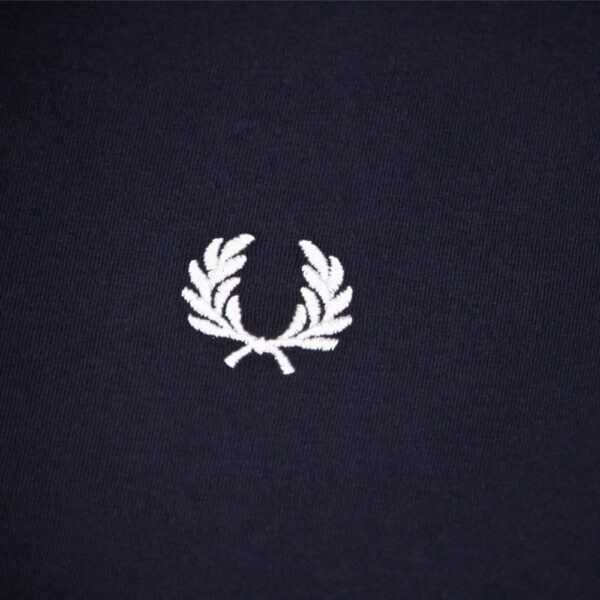 Fred Perry M1588
