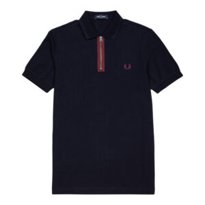 Fred Perry - M1619