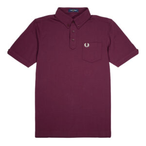 Fred Perry M1627