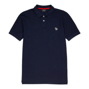 Paul Smith - M2R-183K-AZEBRA