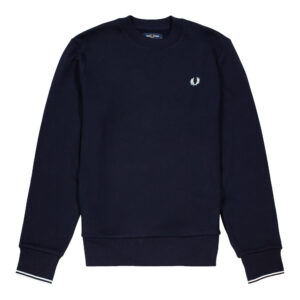 Fred Perry - M7535