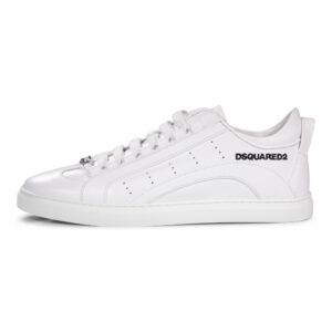 DSquared SNM0090