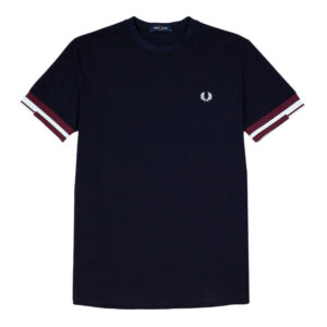 Fred Perry M1601