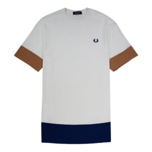 Fred Perry M1603