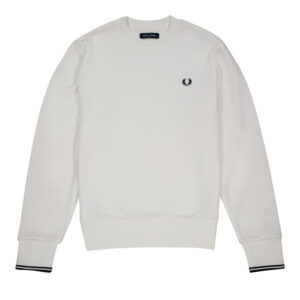 Fred Perry M7535