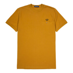 Fred Perry M8531