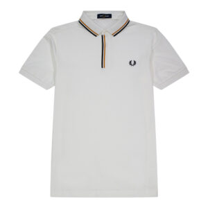 Fred Perry M8559