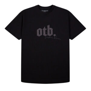 Only The Blind OTB860