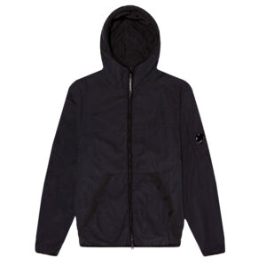 CP Company OW163A