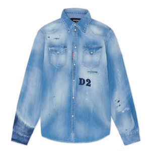 DSquared S74DM0494