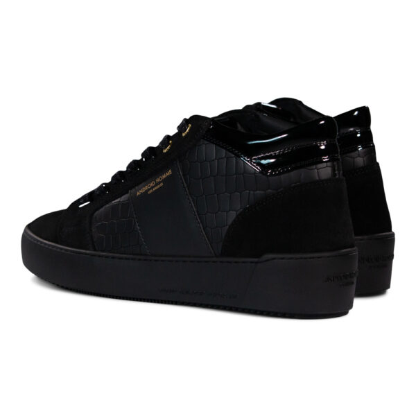 AHP213-07 Android Homme