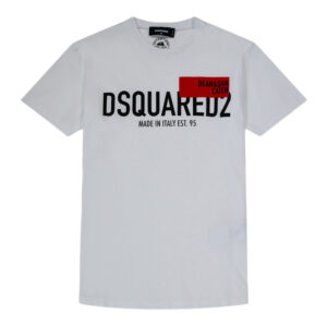 DSquared2 S71GD1021