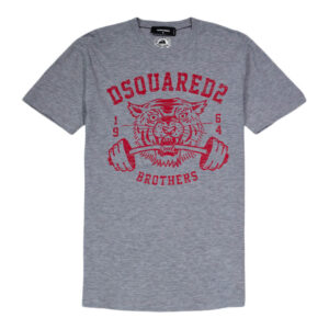 DSquared2 S71GD1027
