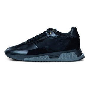 Android Homme AHP213-19