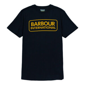 MTS0369-Barbour
