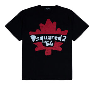 DSQuared S71GD1100