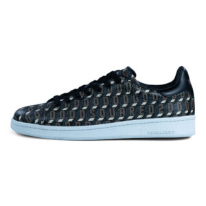 DSquared2 - SNM0175
