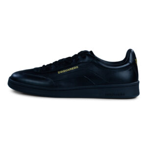 DSquared SNM0179